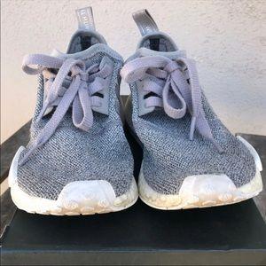 adidas Shoes - Woman Adidas NMD R1